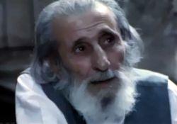فیلم سینمایی حریم  www.filimo.com/m/OmUni