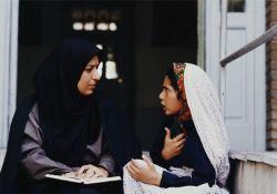 فیلم سینمایی بانوی اردیبهشت   www.filimo.com/m/rADN2