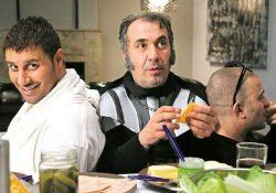 فیلم سینمایی خرگیوش  www.filimo.com/m/wBhRp