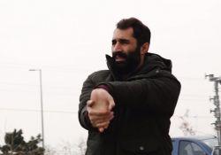 فیلم سینمایی قانون مورفی - پشت صحنه  www.filimo.com/m/IysL9
