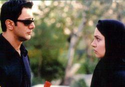 فیلم سینمایی مانی و ندا  www.filimo.com/m/p1nzY