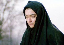 فیلم سینمایی بلوف  www.filimo.com/m/m7IXw