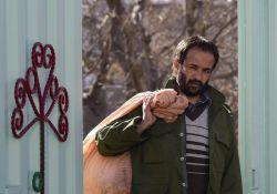 فیلم سینمایی خجالت نکش  www.filimo.com/m/DzQcf