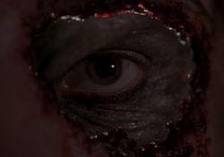 فیلم سینمایی مترسک های ترسناک  www.filimo.com/m/qjlrg
