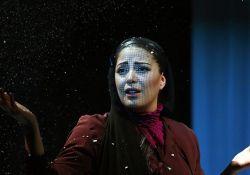 فیلم تئاتر نامه های عاشقانه از خاورمیانه 1  www.filimo.com/m/brhXJ
