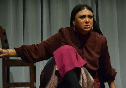 فیلم سینمایی نامه های عاشقانه از خاورمیانه 2  www.filimo.com/m/WMecr