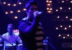 کنسرت شوک فرزاد فرزین  www.filimo.com/m/XwKUA