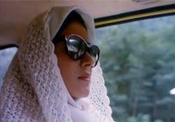 فیلم سینمایی ماه عسل  www.filimo.com/m/nefFk
