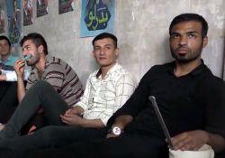فیلم مستند دموکراسی در جاده ساوه  www.filimo.com/m/Npriz