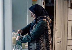فیلم کوتاه نزدیک  www.filimo.com/m/i98gz