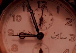 فیلم کوتاه هوادار  www.filimo.com/m/rKC0h