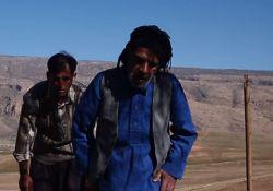 فیلم کوتاه ریوار  www.filimo.com/m/wOFSX
