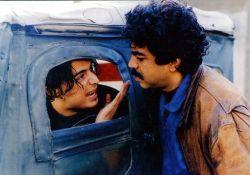 فیلم سینمایی نان عشق موتور 1000   www.filimo.com/m/bcE2U