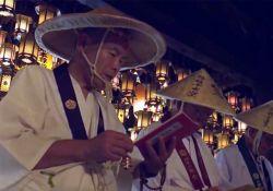 فیلم مستند 40 جلوه یک حماسه  www.filimo.com/m/XImx5