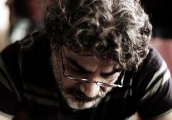 فیلم کوتاه گلادیاتور  www.filimo.com/m/D1Kj7