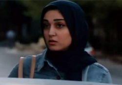 فیلم سینمایی دختر میلیونر   www.filimo.com/m/jor3P