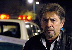 فیلم سینمایی کارناوال مرگ  www.filimo.com/m/VtD0Z