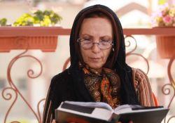 فیلم مستند سفارش خدا  www.filimo.com/m/Ku4WF