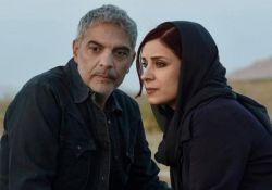 فیلم سینمایی برگ جان   www.filimo.com/m/FQSxa