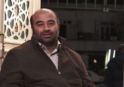 فیلم مستند حاج علی  www.filimo.com/m/VxnCX