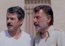 فیلم سینمایی تبعیدی ها  www.filimo.com/m/xFOdP