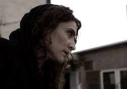 فیلم کوتاه سیاه  www.filimo.com/m/WS9mi
