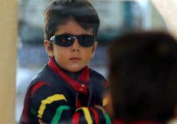 فیلم کوتاه ولیمه   www.filimo.com/m/HEDiK