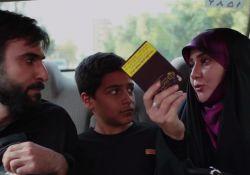 فیلم کوتاه هر سال اربعین  www.filimo.com/m/CxlWd