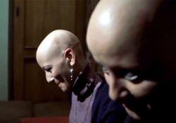 فیلم کوتاه ژیلا  www.filimo.com/m/0pu5L