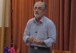 فیلم مستند رزم آرزم  www.filimo.com/m/IT30V