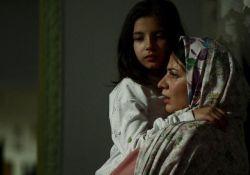 فیلم سینمایی پریناز   www.filimo.com/m/bgriE