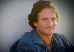 فیلم مستند رابین ویلیامز : به درون ذهن من بیا  www.filimo.com/m/dpg6Y