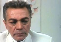 فیلم سینمایی عروس خوش قدم  www.filimo.com/m/YvwHK