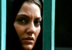 فیلم سینمایی خاطره   www.filimo.com/m/f1V4L