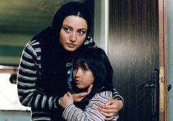 فیلم سینمایی عیسی می آید  www.filimo.com/m/2or7h