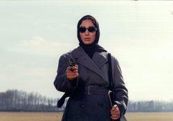فیلم سینمایی سگ کشی   www.filimo.com/m/X15zE