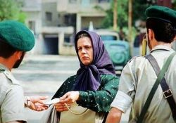 فیلم سینمایی بازمانده   www.filimo.com/m/Z3fRn