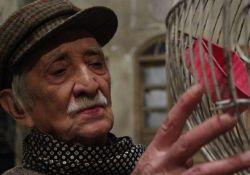 فیلم سینمایی نیوکاسل   www.filimo.com/m/hwNjo