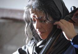 فیلم سینمایی گروه آلما  www.filimo.com/m/3v2GY