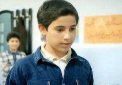 فیلم سینمایی شهردارد مدرسه  www.filimo.com/m/xmvJy