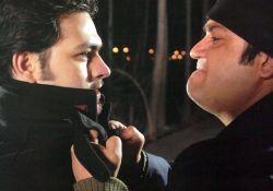 فیلم سینمایی سه نفر روی خط  www.filimo.com/m/7Ood0