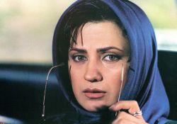 فیلم سینمایی هفت ترانه   www.filimo.com/m/fiAMQ