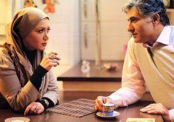 فیلم سینمایی رفقای خوب  www.filimo.com/m/evca5