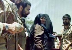 فیلم مستند مادر جبهه ها  www.filimo.com/m/z9noX