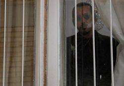 فیلم سینمایی شاید عشق نبود  www.filimo.com/m/YJ4BC