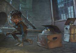 انیمیشن غول های پاکتی  www.filimo.com/m/s59Zj