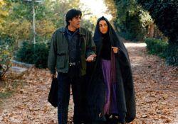 فیلم سینمایی یک بار برای همیشه   www.filimo.com/m/gYZED
