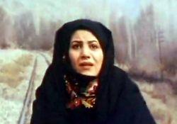 فیلم سینمایی زخمی  www.filimo.com/m/pyF0L