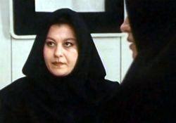 فیلم سینمایی عروس کاغذی   www.filimo.com/m/NMUTL