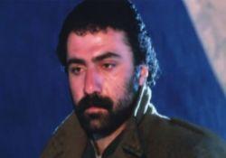 فیلم سینمایی سکوت کوهستان  www.filimo.com/m/Rj4Sn
